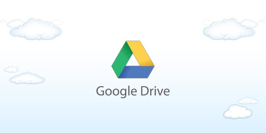 Érjük el a Google Drive fájlokat direkt linkkel