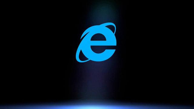 Csak az Internet Explorer 11-es verziója marad támogatott? Vagy mégsem?