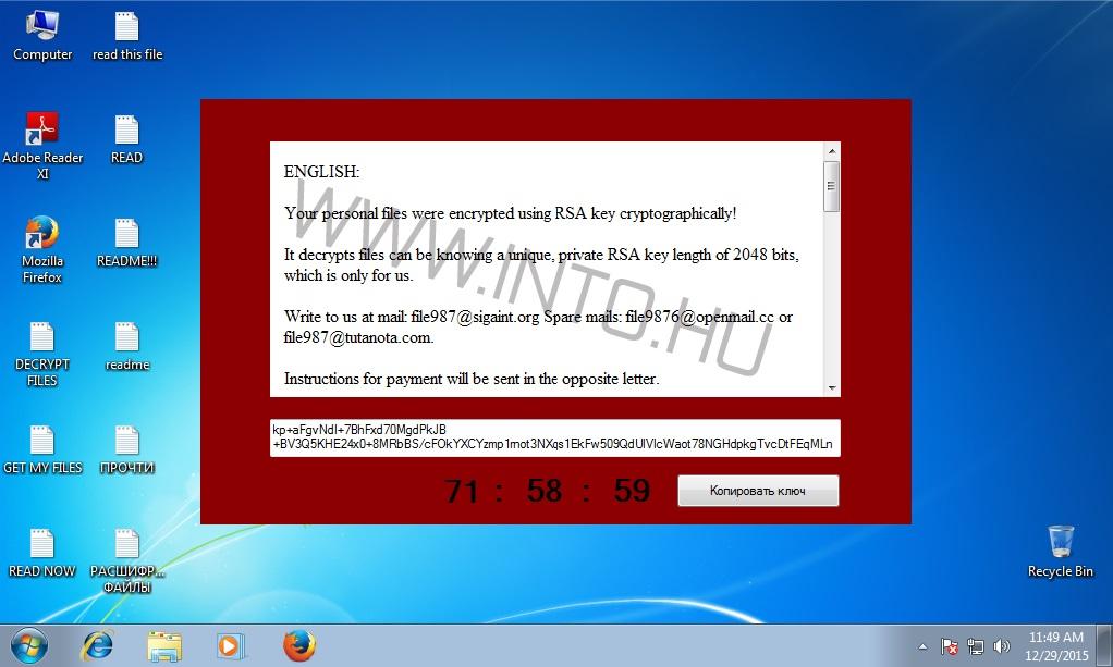2016/01/04-18-05-ransomware-cryptojoker-into-hu.jpg