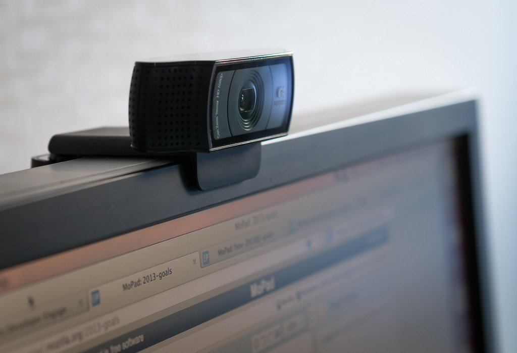 [És ezt tudtad?!] A webkamerát a lustaság hozta létre
