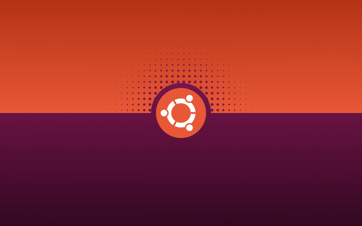 2016/04/24-13-14-simple-ubuntu-wallpaper.jpg