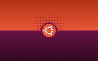 Szoftverközpont cseréje Ubuntu alatt