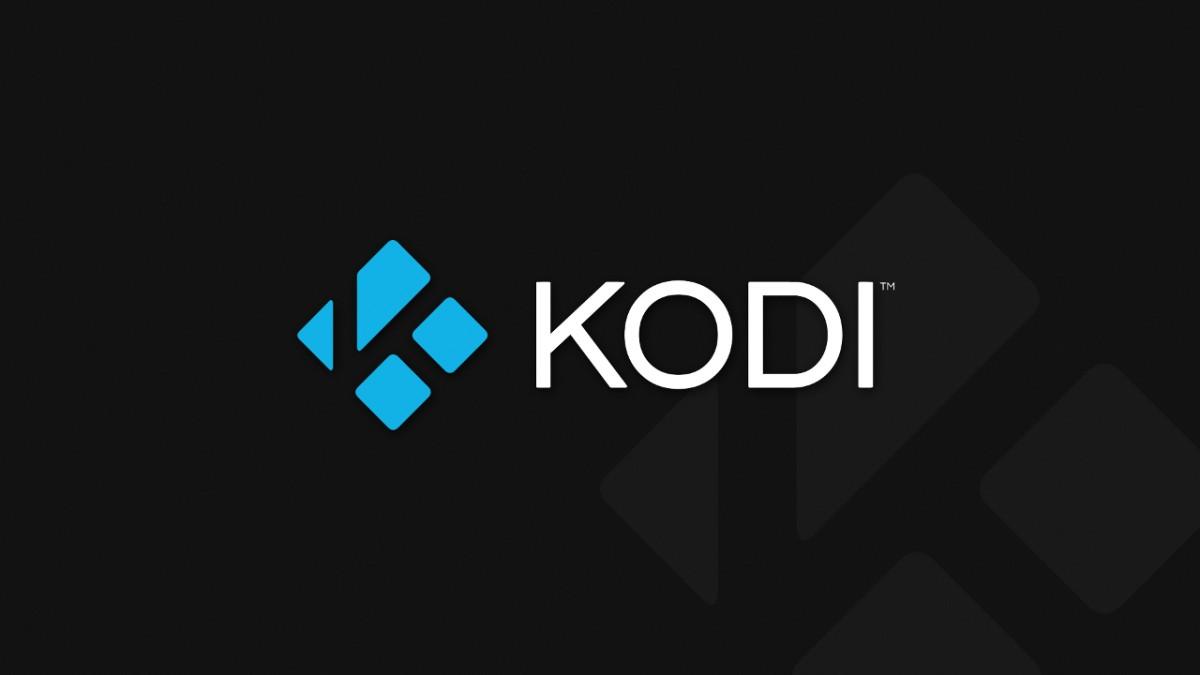 Multimédia egyszerűen - Kodi