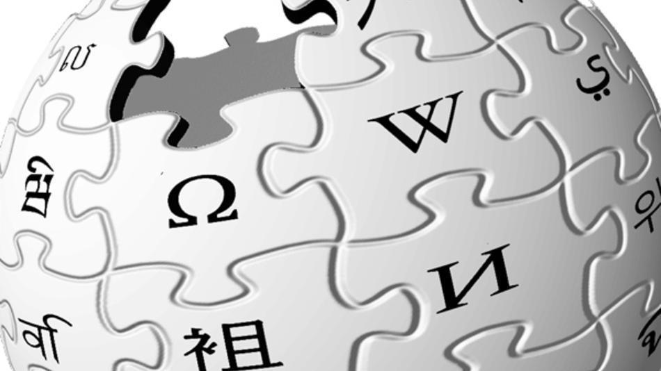 Tizenhárom éves a magyar Wikipédia