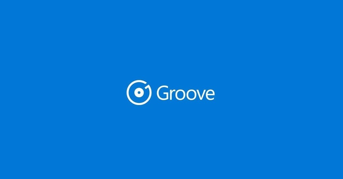Hogyan állítsuk alaphelyzetbe a Groove Zenék alkalmazást Windows 10 alatt