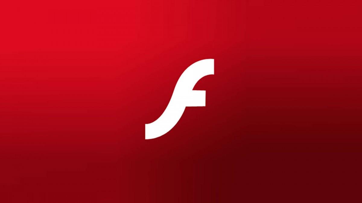 [Hogyan] Flash kikapcsolása és eltávolítása