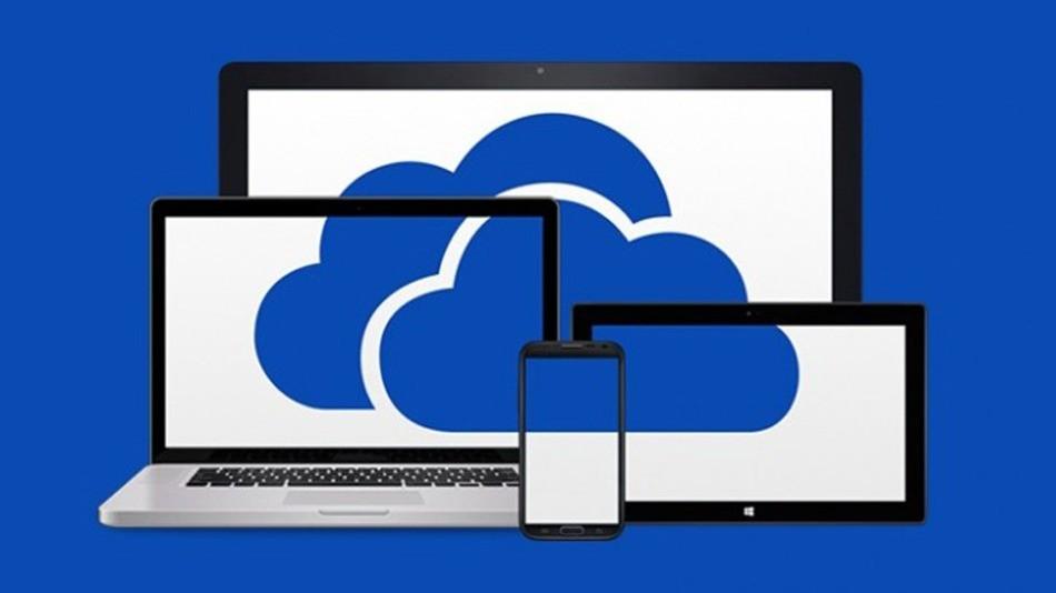 Hogyan kapcsoljuk ki a beállításaink szinkronizálását Windows 10 alatt