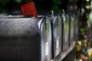 Hogyan szúrd ki az átverős e-maileket?