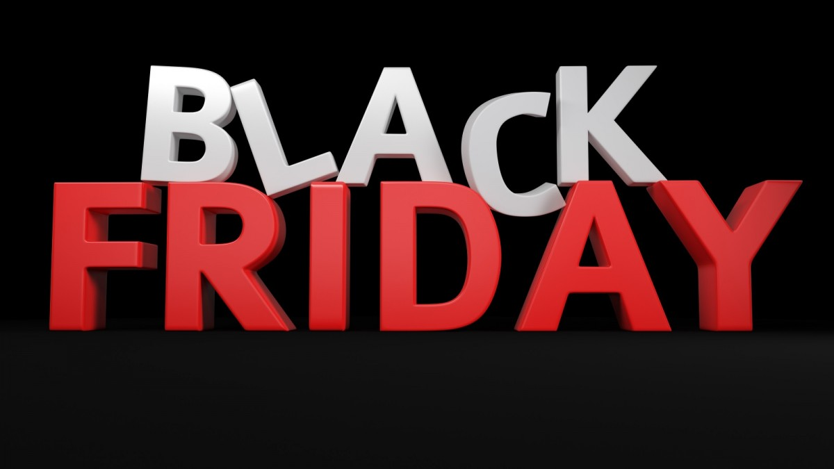 2016/10/15-09-32-blackfriday.jpg