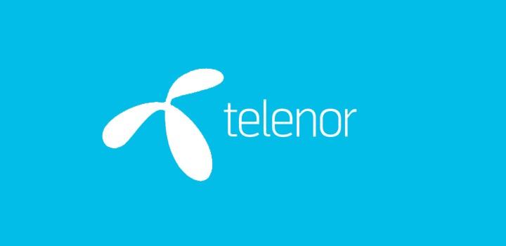 Új Telenor előfizetési lehetőségek a Telenornál