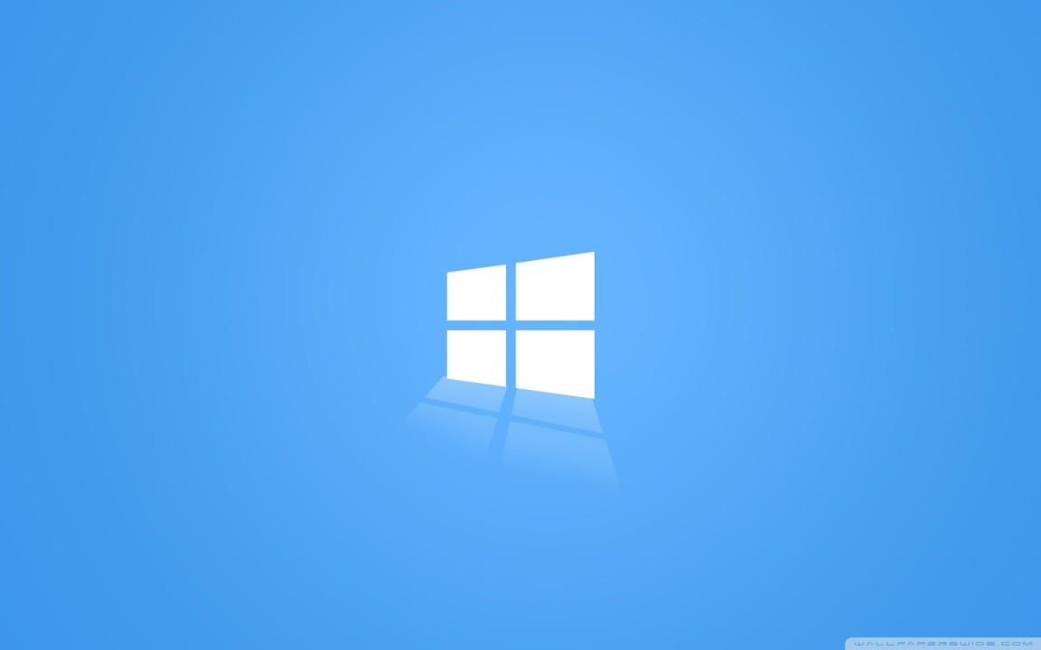 Elérhető a Windows 10 Build 14946 előzetes PC-re és Mobilra is