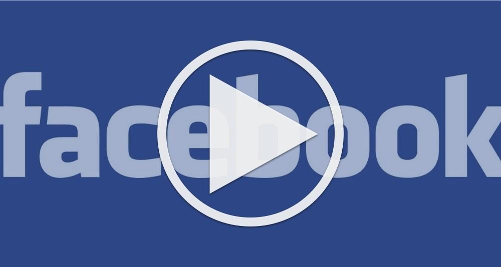 Zavarnak a Facebookon lévő automatikusan induló videók? Így kapcsold ki