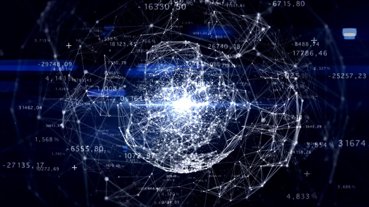 Saját hálózatot hozott létre az orosz hadsereg az internet helyett
