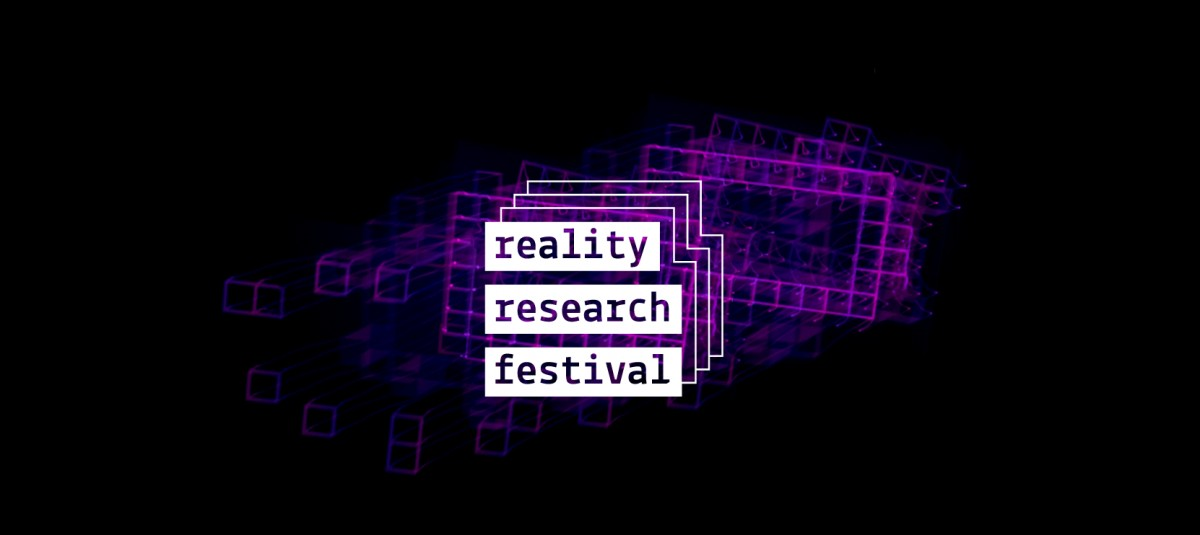 3D és virtuális valóság Budapesten