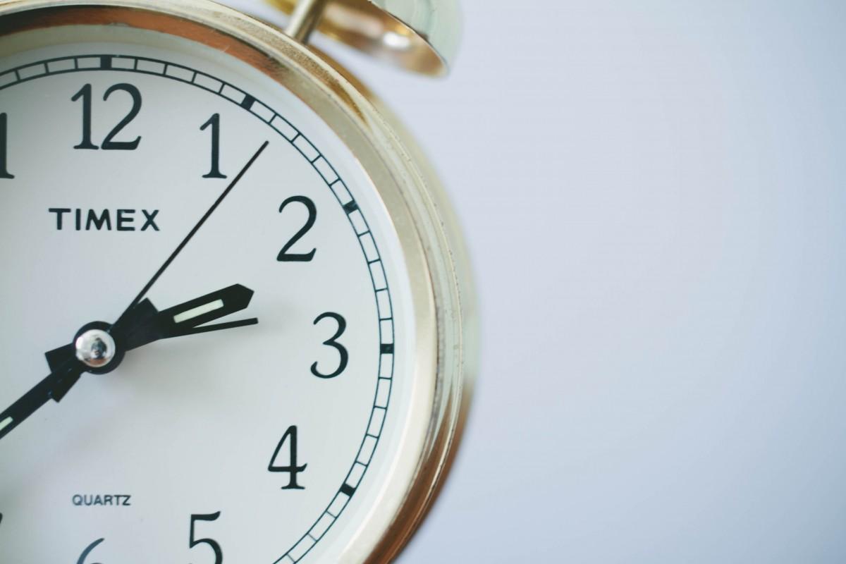 [Hogyan] Módosuló idő javítása Windows és Ubuntu dual boot esetében
