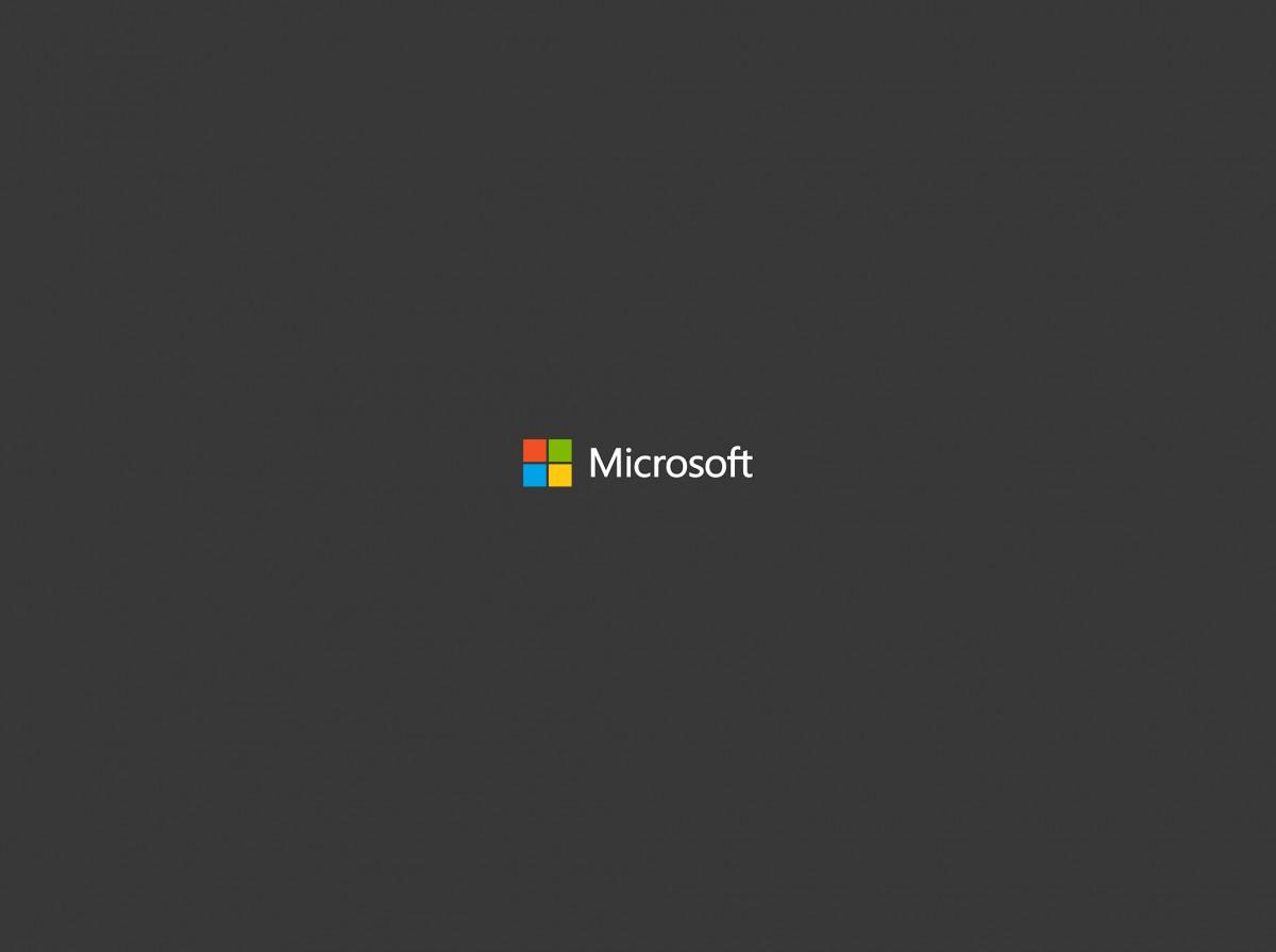 Legjobb Munkahely Díjat nyert a Microsoft Magyarország