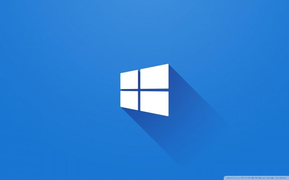 Megjött az új Paint a Windows 10 Insider proramjába