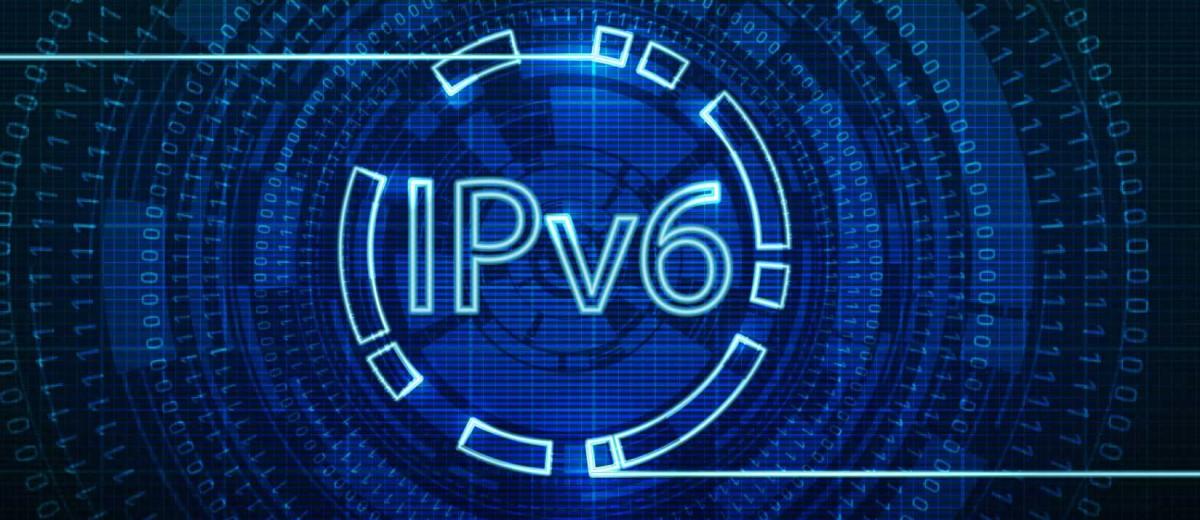 Elfogytak az IPv4 címek; IPv6 átállás kezdődik a Telekomnál