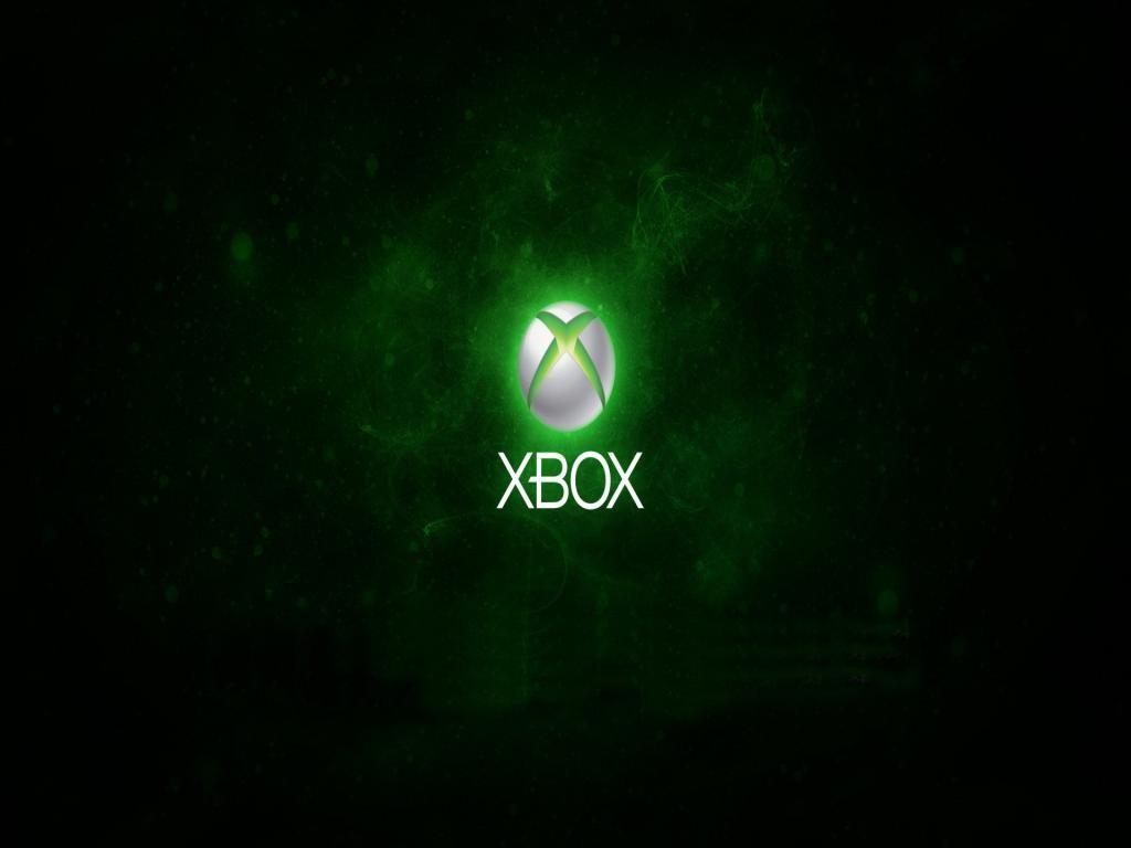 15 éves születésnapot ünnepel az Xbox