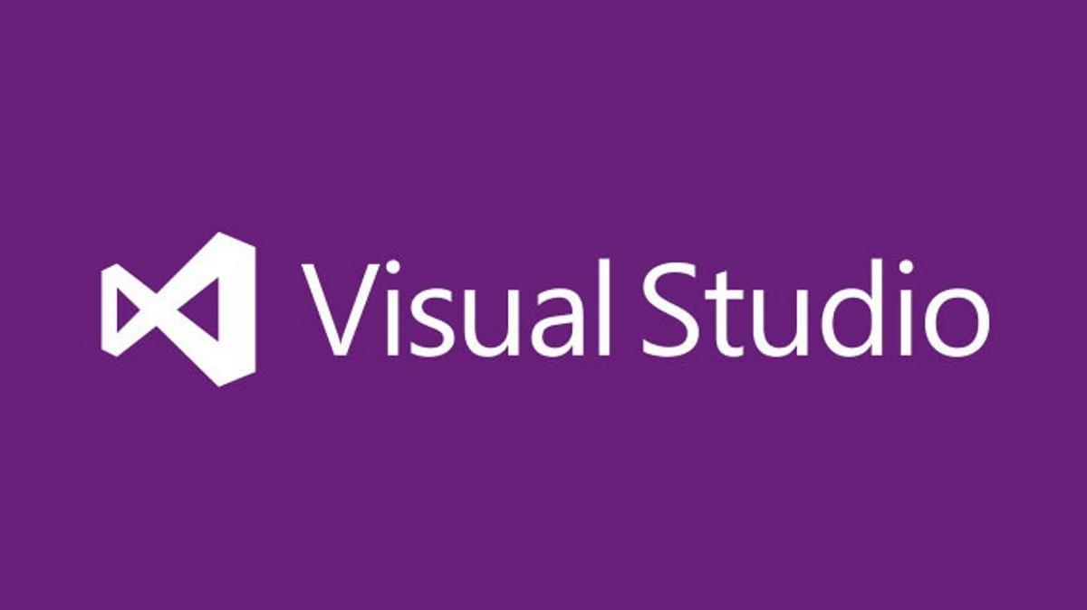 Elérhető a Visual Studio 2017 BETA-ja