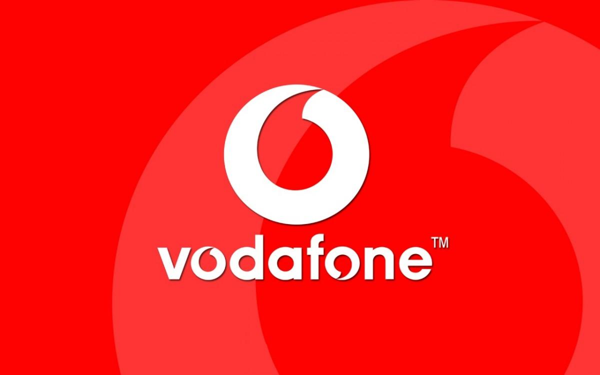 Javult a Vodafone lefedettsége a fővárosban és környékén