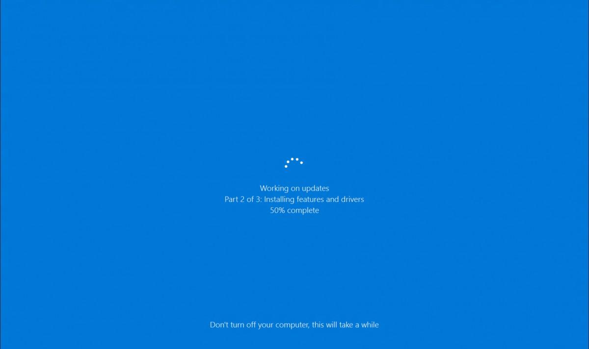 Szünetelteti a Microsoft a Windows előzetesek kiadását