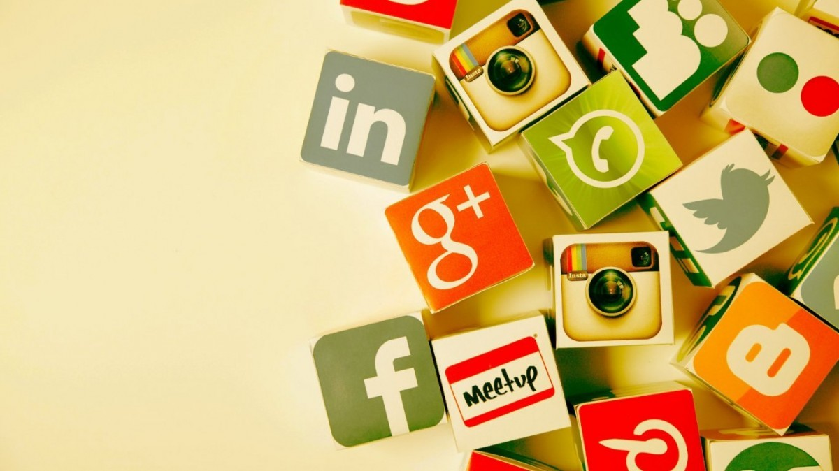 Az amerikai közösségi média összefog a gyűlöletbeszéd és terrorizmus ellen