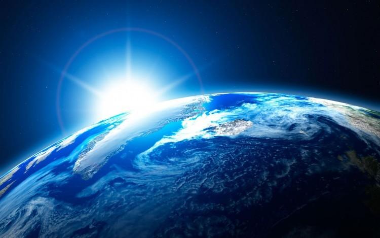 Bill Gates vezetésével egymilliárd dollárral a globális felmelegedés ellen
