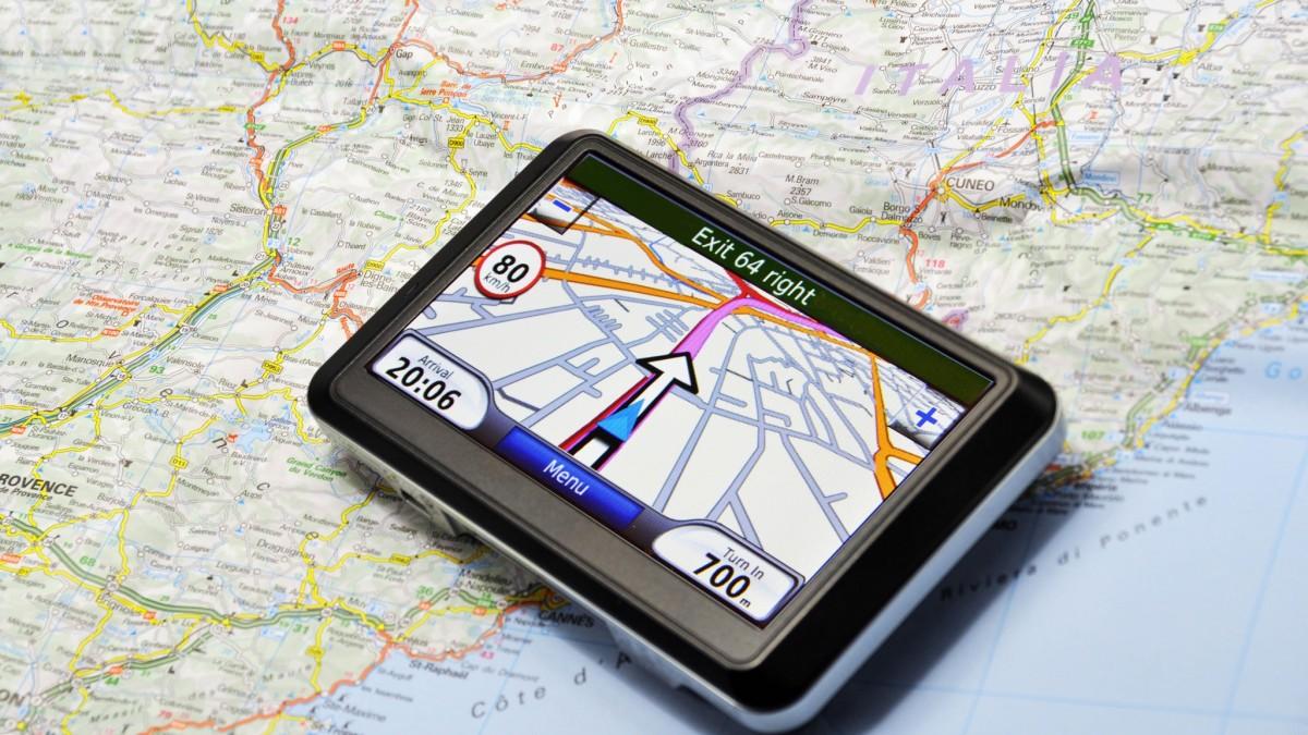Megkezdte működését az európai GPS, a Galileo