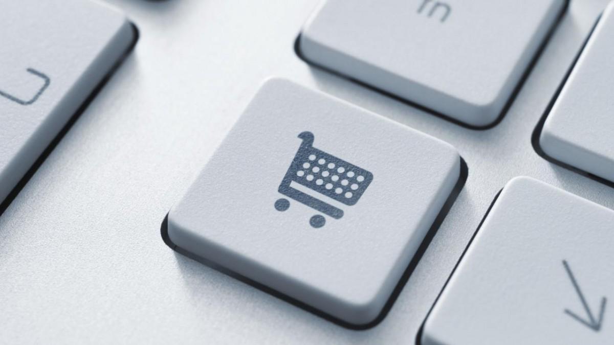 Idén még többet fogunk Online vásárolni