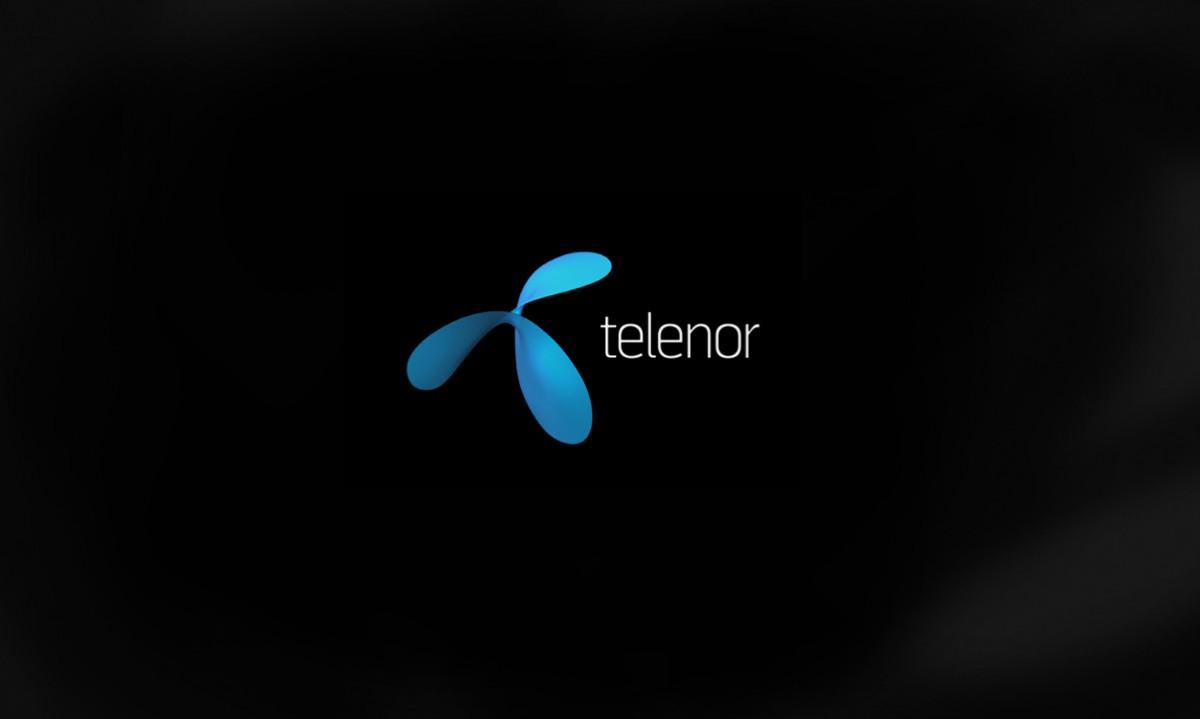Megsértethette a hálózatsemlegességet a Telenor