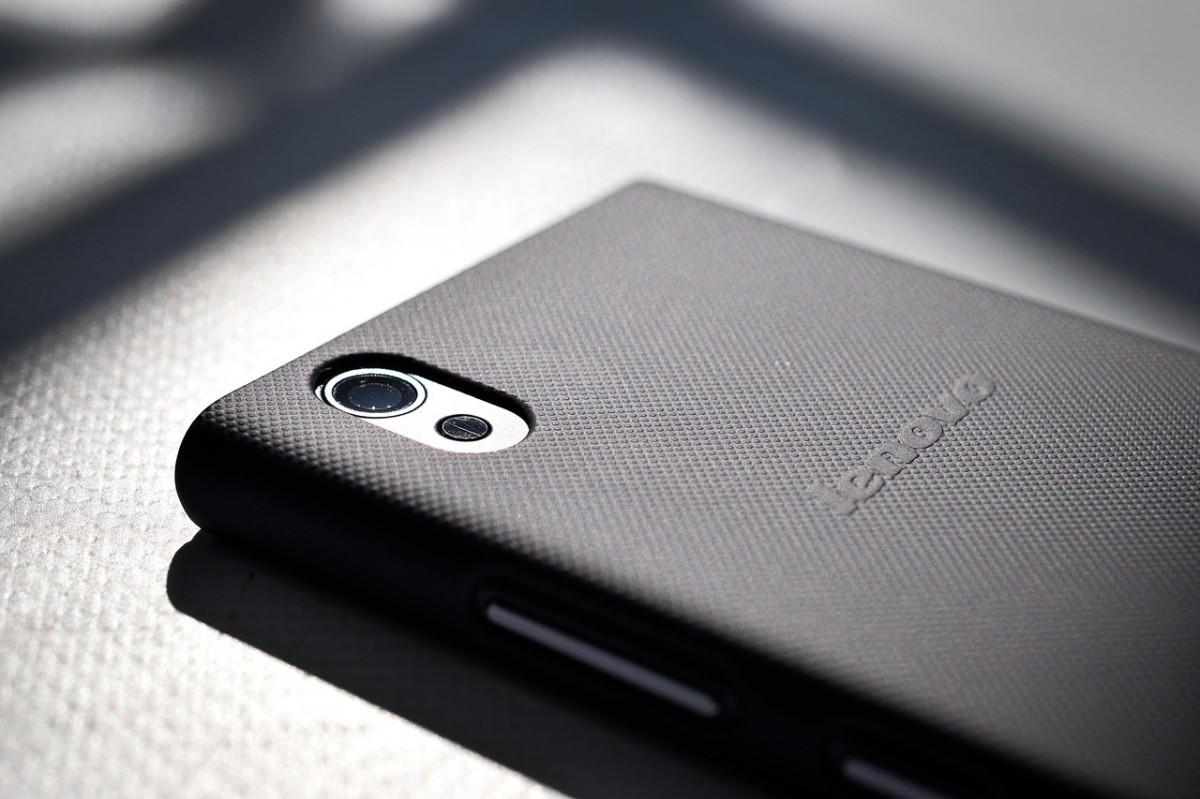 Mire használjuk az okostelefonunkat?