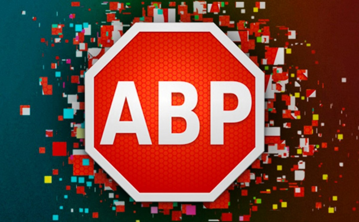 Bajban az AdBlock Plus a törvénytelen reklámtiltás miatt