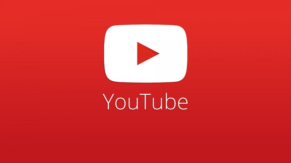 Megszünteti a Google a YouTube legidegesítőbb hirdetési formáját