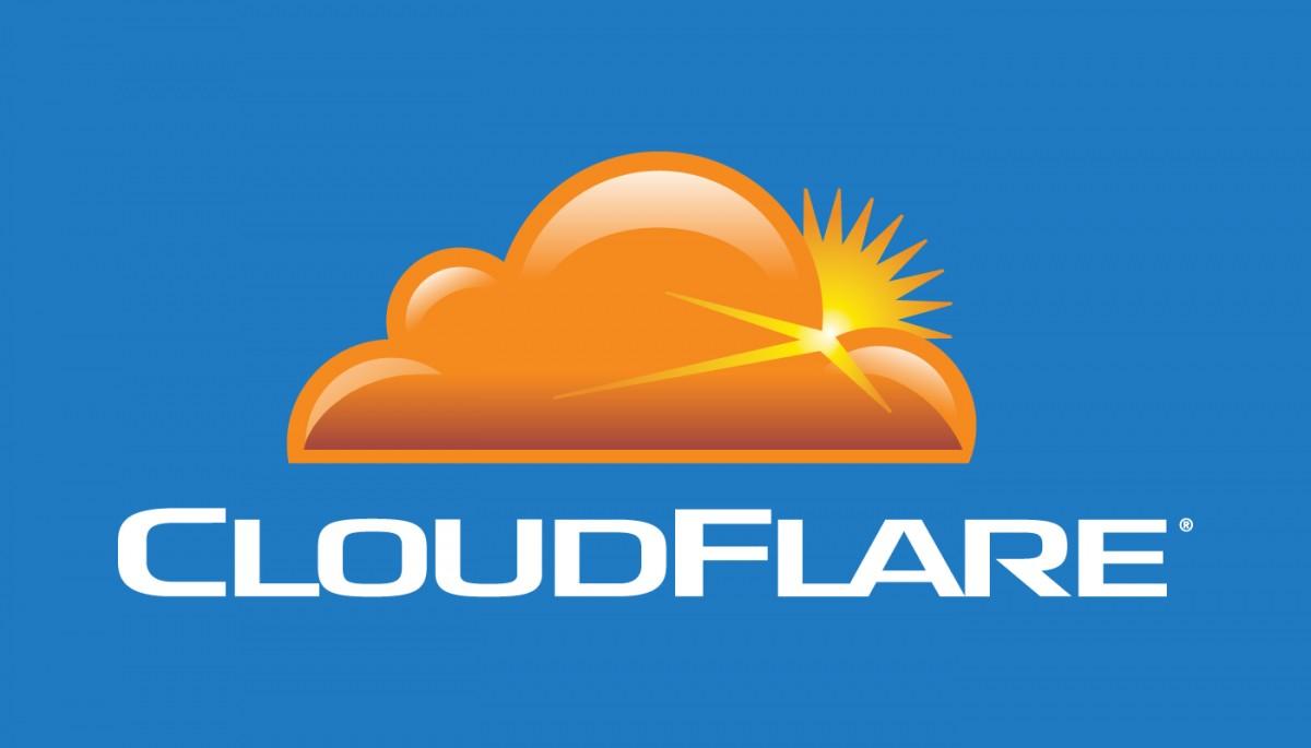 Súlyos biztonsági hibát találtak a több mint ötmillió honlap által használt Cloudflare-ban