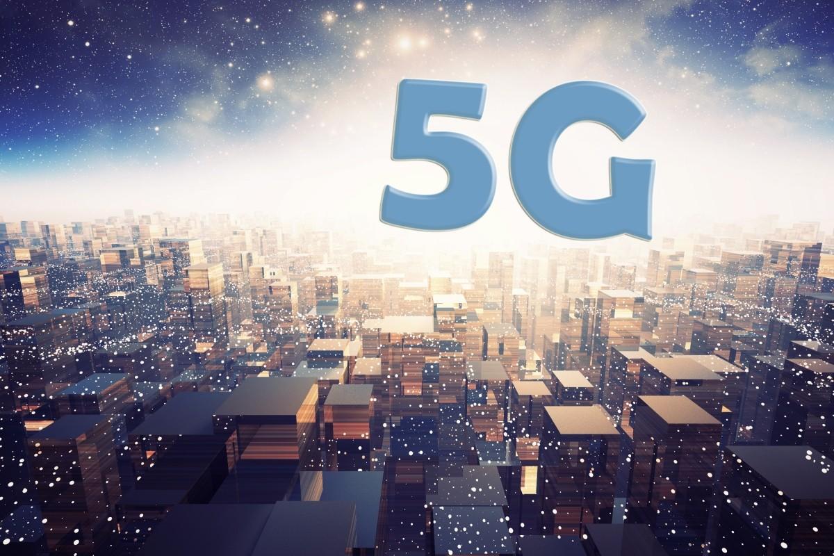 5G hálózatot létesít Norvégiában a Telenor és a Huawei
