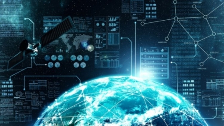 Nem túl jók a magyarok digitális készségei