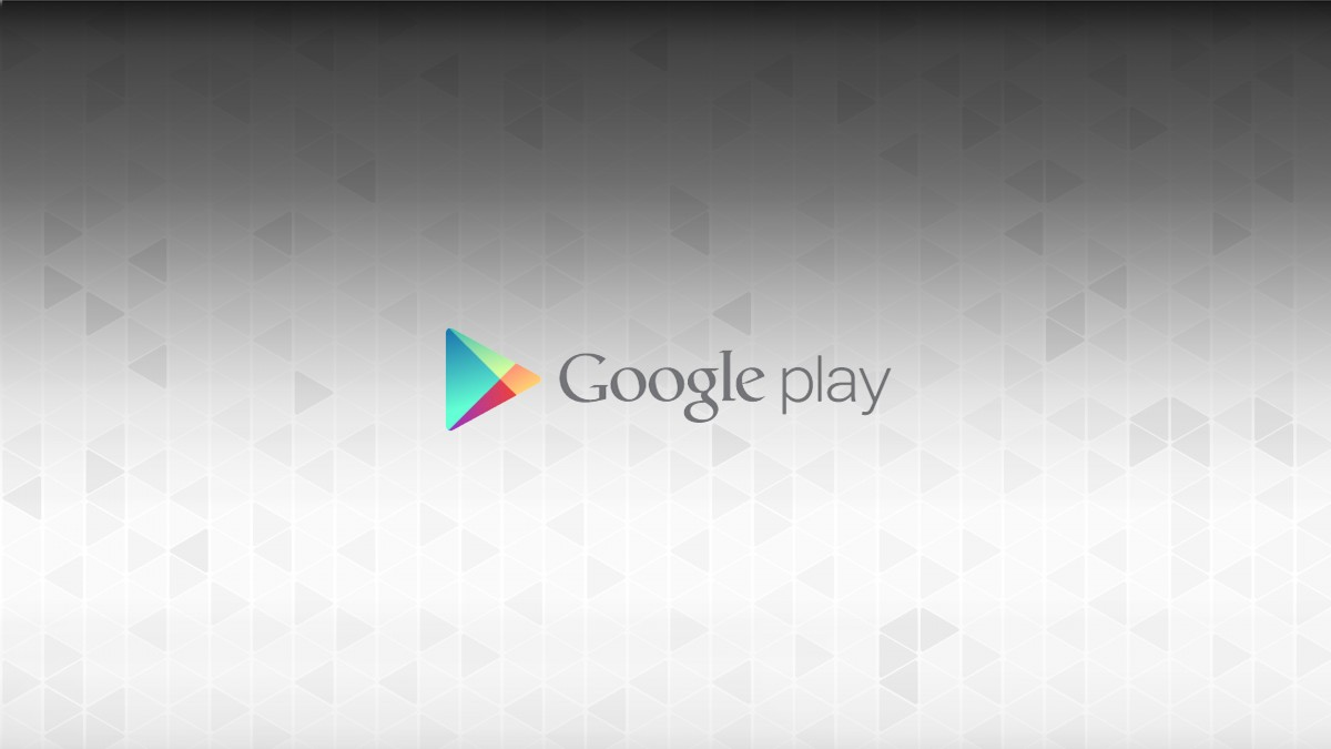 5 éves a Google Play