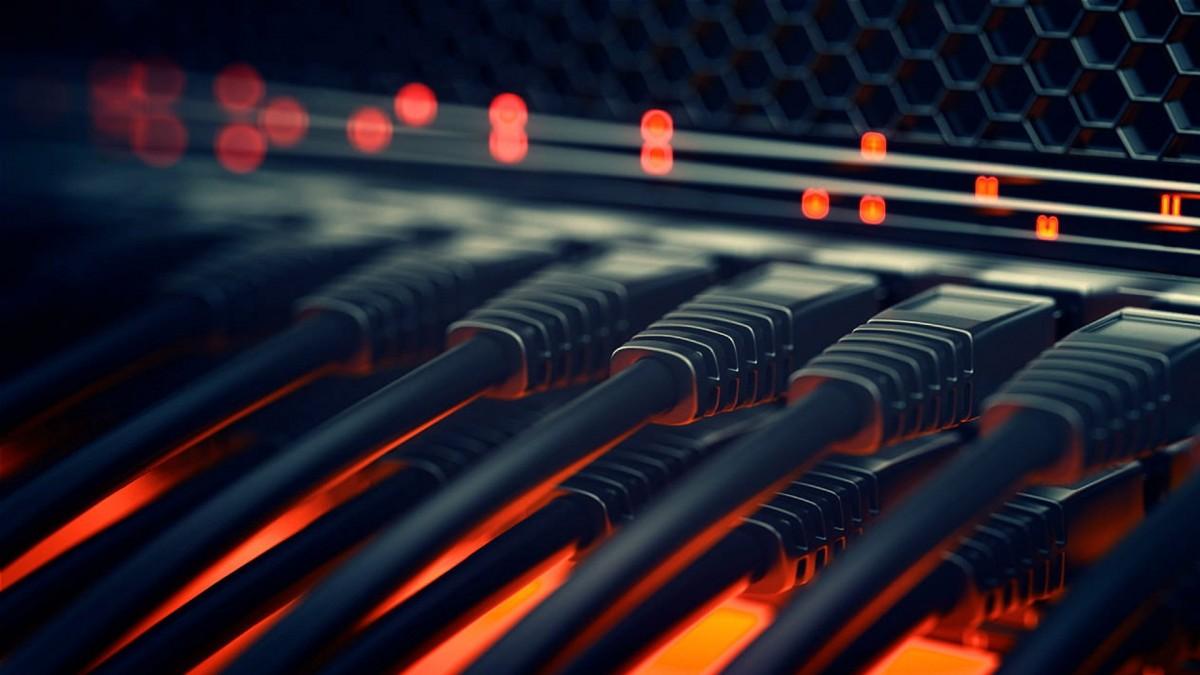 NFM: már csaknem 230 ezer háztartásban érhető el a szupergyors internet