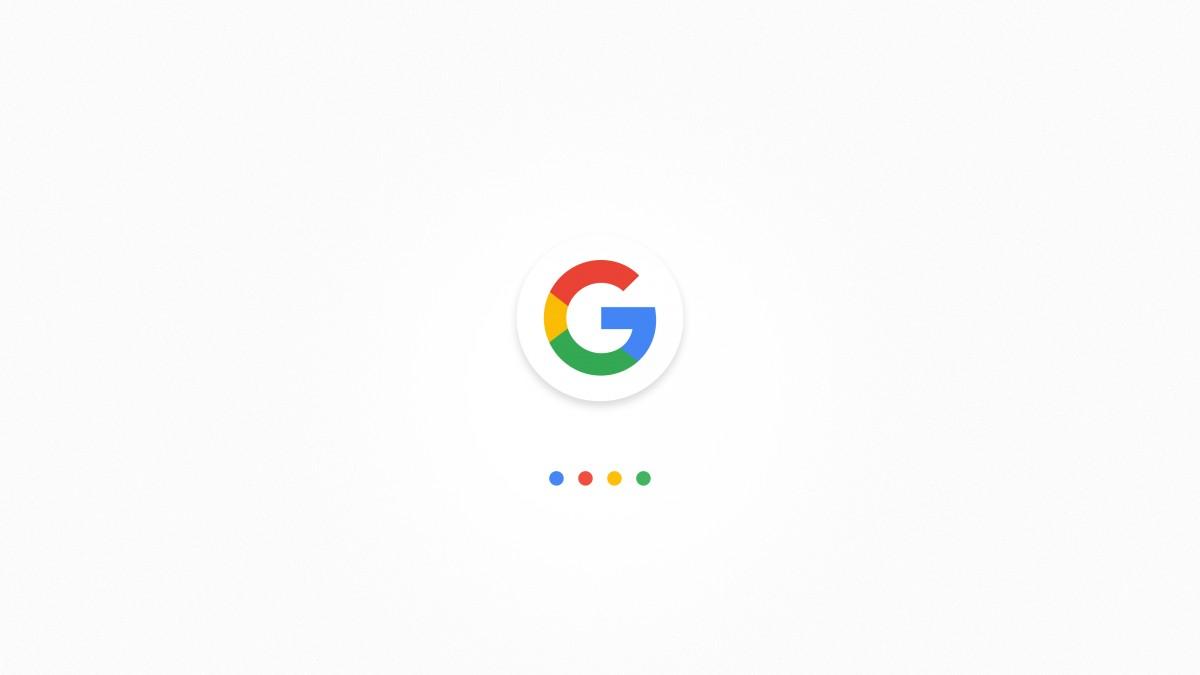 Már speciális karakterekre is kereshetünk Google-n