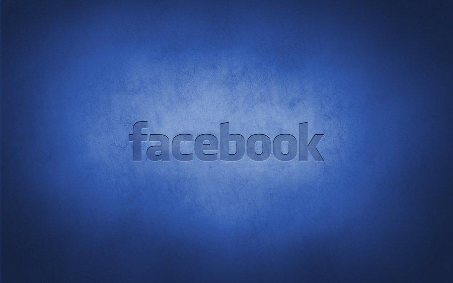 Új kommentelési módot tesztel a Facebook