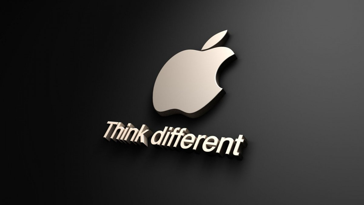 A CIA az új Apple-számítógépeket is képes feltörni