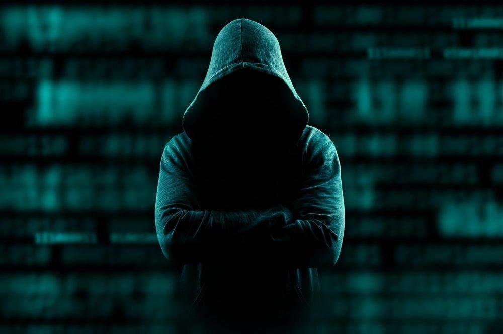 A Cisco szernt a kiberbűnözés miatt jelentős a vállalatok bevételkiesése