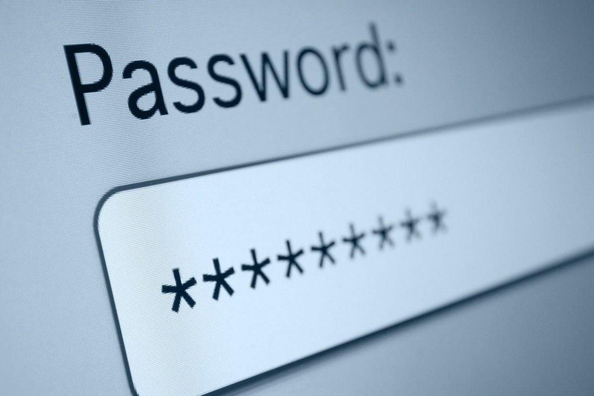 [Hello internet] 2. rész: Jelszóvédelem, kétlépcsős belépés