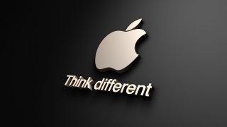 megjott-az-apple-pay-magyarorszagra