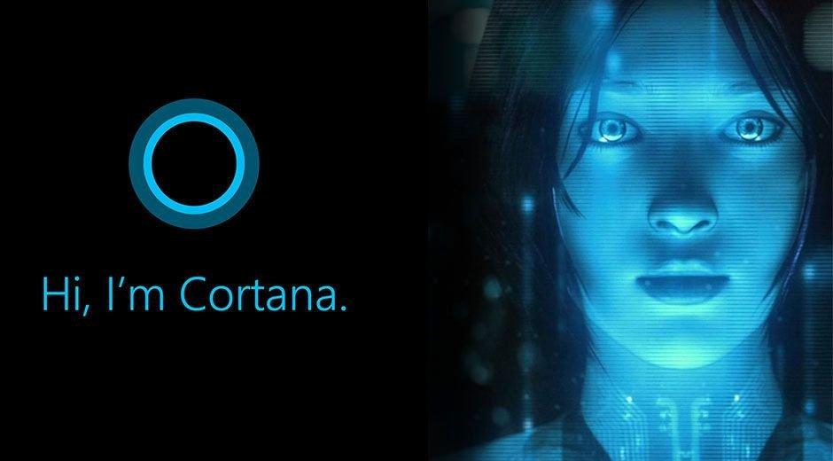 Már ólatinul is tud a Microsoft digitális asszintese a Cortana