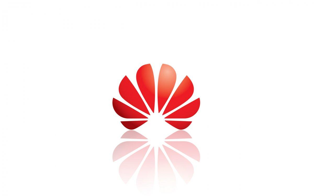 Harmadával növelte forgalmát a Huawei tavaly