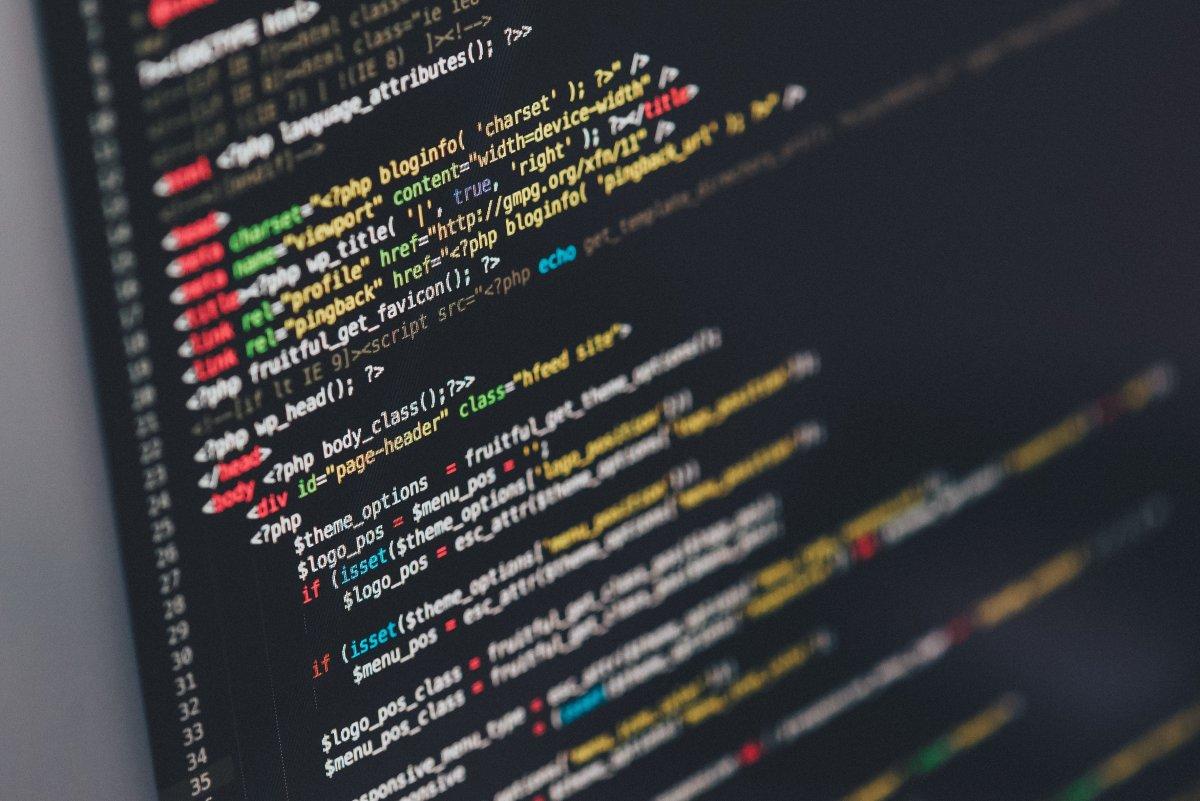 A GitHub miatt bezár a Microsoft kódmegosztó szolgáltatása