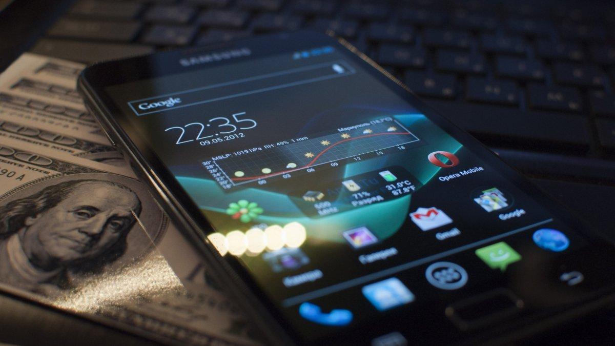 Ezek a legrosszabb mobiltelefonok