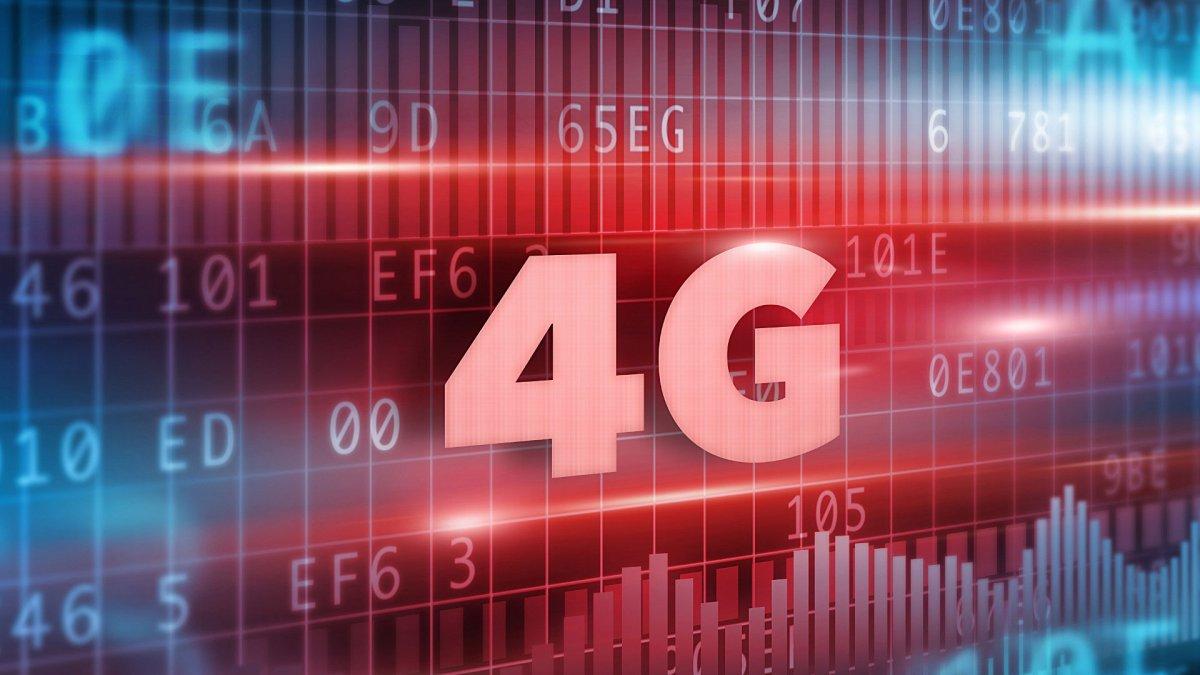 4G+-ra váltott a Telekom Budapest egész területén